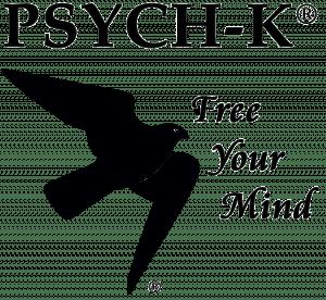 PSYCH-K® mit Uwe