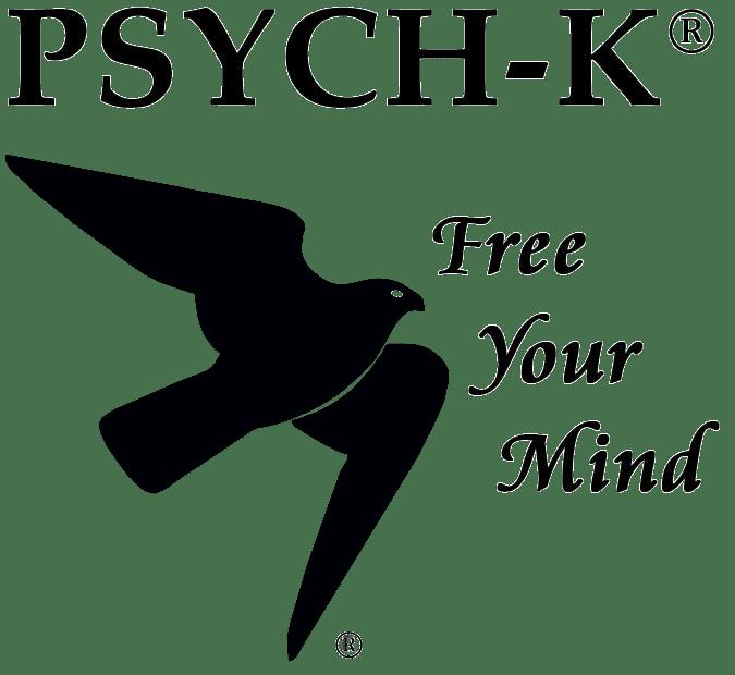 PSYCH-K® Selbstermächtigung, Uwe kann Dich begleiten