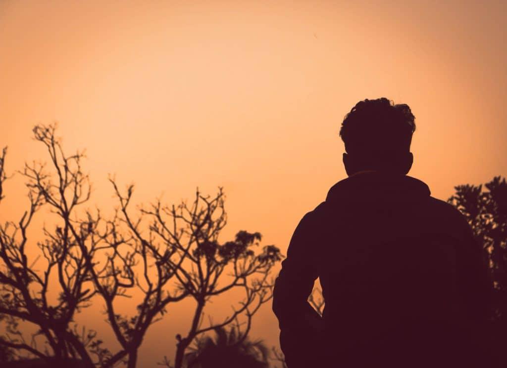 Psych-K – unbewusste Glaubenssätze bei Kindern ändern