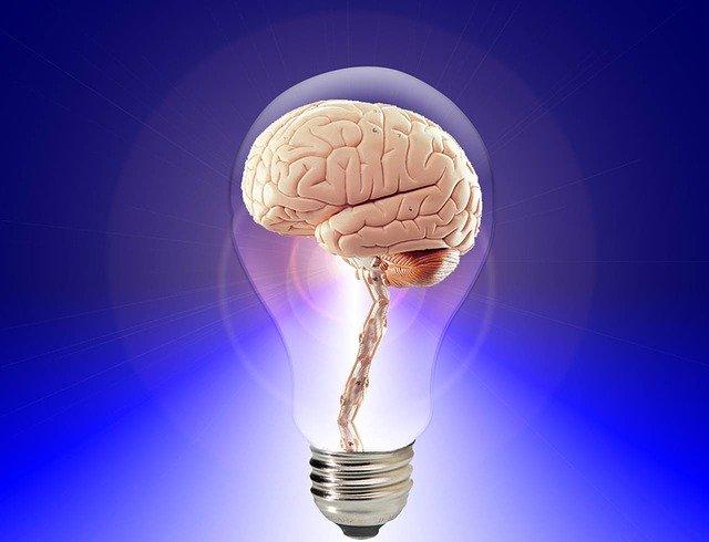 Bruce Lipton – Neuprogrammierung des Unterbewusstseins mit PSYCH-K®